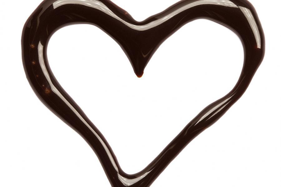 Сироп: шоколадный, клубничный, кленовый, вишневый(90 руб.)