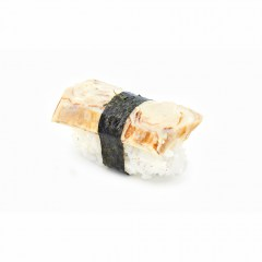 Суши с японским омлетом(60 руб.)