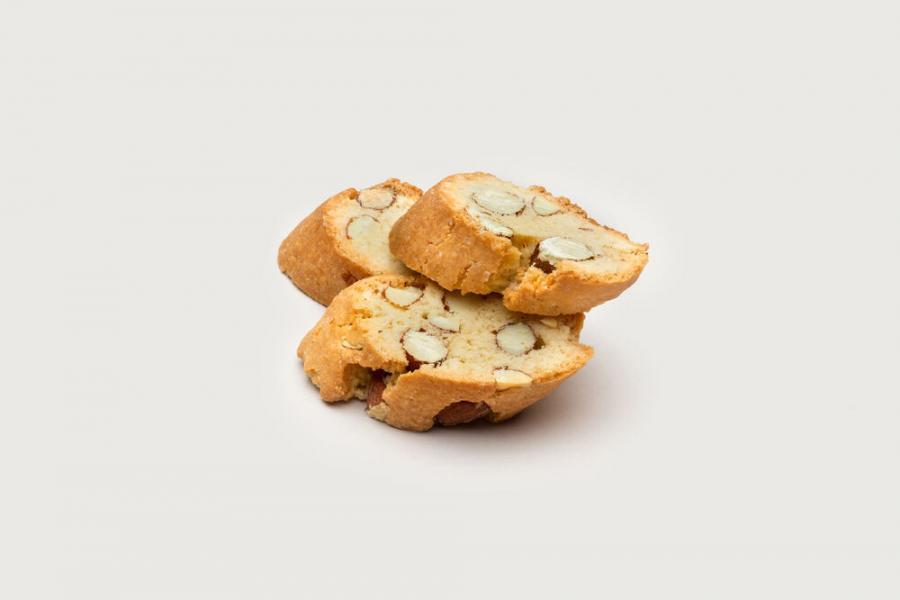 печенье «кантуччи»(90 руб.)