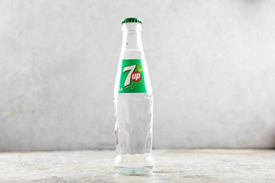 7 up(230 руб.)