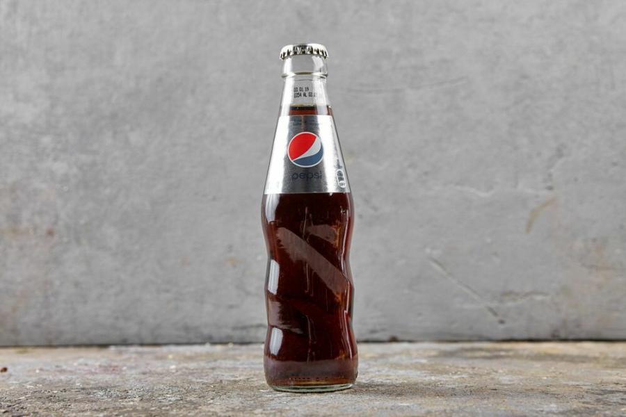pepsi-cola(230 руб.)