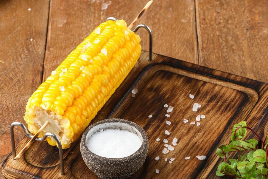 початок кукурузы(230 руб.)