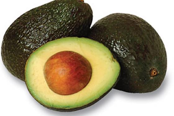 авокадо(130 руб.)