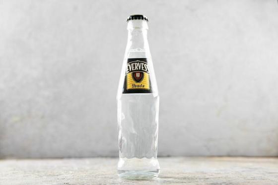 tonic(190 руб.)