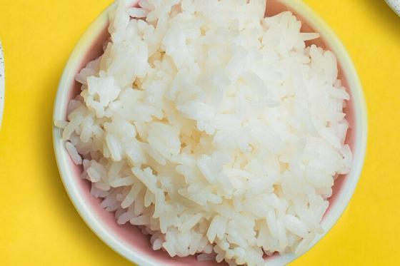 рис(150 руб.)