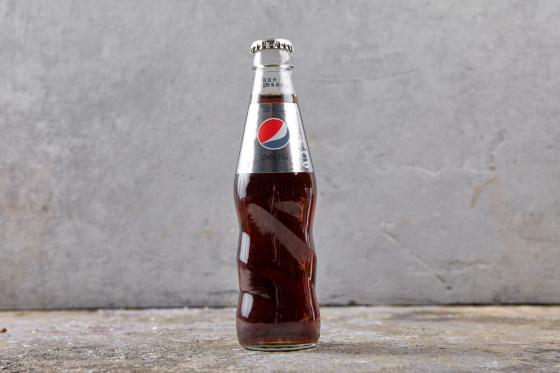 pepsi-cola light(190 руб.)