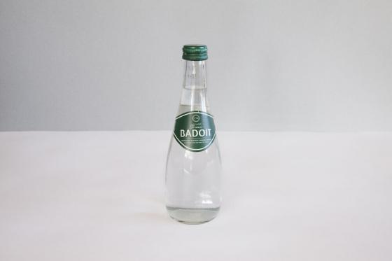 badoit (350 руб.)