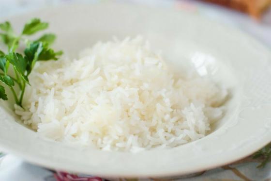 рис басмати(90 руб.)
