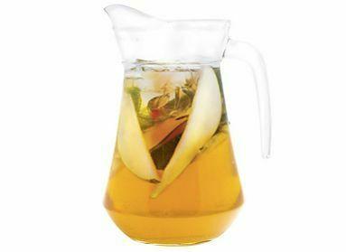 дюшес лимонад (252 руб.)