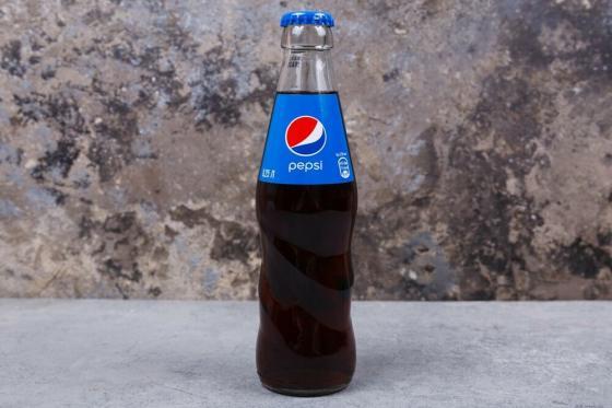 pepsi-cola(190 руб.)