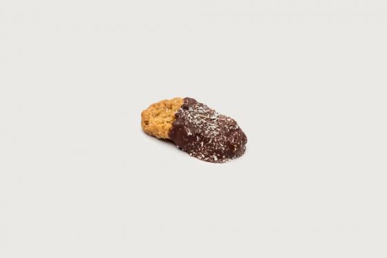печенье с корицей(110 руб.)