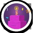 Где отметить День рождения